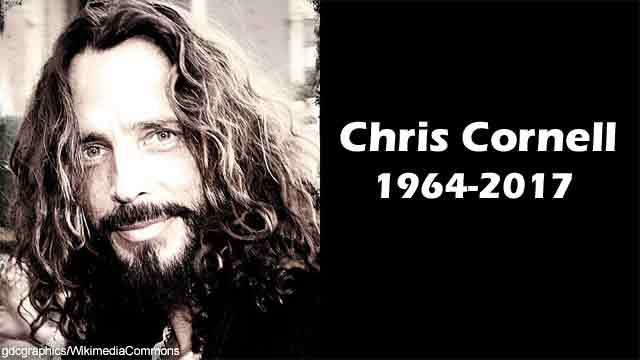 chris cornell tayappention